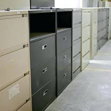 36 wide 4 drawer lateral file cabinet 42 lateral file cabinet 4
