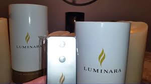 White Barn Luminara Candle Haul & Demo - YouTube Kringle Candle Company More Than A Store New England Today The White Barn Co In Great Lakes Plaza Store Location Waxhaw Premium Scented Soy Candles Charlotte Crow Works Real Talk About Bath And Body Walk N Sniff Blue Cypress Vetiver 3wick Fall 2016 Arrive Musings Of Muse Best 25 Barn Ideas On Pinterest Wood Signs Peppered Suede