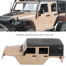 Canopy Hard Body Shell For Jeep Wrangler RC 1/10 SCX10/D90 Rock ... End Results My Kia K2700 Truck Canopy Steel Frame Completed Youtube Avenger Xtc Hard Top Canopy Toyota Hilux 052016 Double Cab West Trucks Canopywestgp Twitter 2000 Ford Ranger V6 Xlt 4x4 Power Options Ac 100 Dollar Truck Project For My Tacoma Overland Pt 1 Rear Bumper Alinium Pinterest Vector Delivery Cargo Stock Illustration Of Accsories Fleet And Dealer Caps Amazoncom Bestop 7630435 Black Diamond Supertop For Bed Protop Low Roof Gullwing Pro Top Tops Hardtops For The Hard Working Pickup