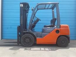 Forklift Sales Dallas - Irving - Fort Worth - Arlington | ACE Equipment Caterpillar Dp35n Diesel Forklift Truck For Sale Youtube Used 2000 Princeton D50 Mast Forklift For Sale 479956 Nissan 14 Tonne Narrow Isle Reach Truck Verlift Forktrucks Verlift Twitter 20160817_145442jpg 2 Ton Forklift Companies Trucks Sale China Manufacturer Forklifts Australia Perth Sydney Brisbane Melbourne More Hyster J160xmt Electric 4 Whl Counterbalanced 10t For And Ordpickers The New Hd Fork Lift Attachment By Detroit Wrecker