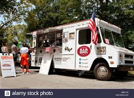 Atlanta Food Truck Stock Photos & Atlanta Food Truck Stock Images ... Introducing The Slutty Vegan Atlantas Oneofakind Food Truck Atlanta National Day Klm Travel Guide New American Cuisine 5 Hpots Truckshere At Last Jules Rules Home Where Are Metro Trucks Southern Doorway Your Go Fly A Kite World Festival Shark Tank Cousins Maine Lobster Scoopotp Stock Photos Images 10 You Must Grab Bite At Gafollowers
