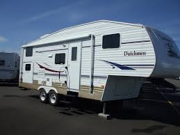 Best Type Of Flooring For Rv by Rv Buying 101 Which Type Of Rv Is Best A Motorhome Or A 5th