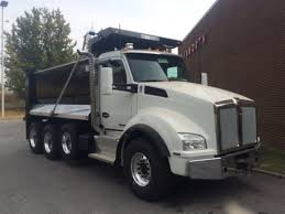 100 Craigslist Memphis Trucks For Sale On In Clarksville Tennessee Best