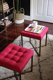 Threshold Barrel Chair Target by 17 Best Refurbished Furniture Images On Pinterest Refurbished