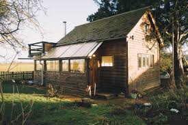The Potting Shed Bookings by The Potting Shed Cabin In Herefordshire Canopy U0026 Stars