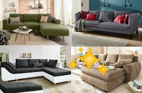 lieferung ecksofa sofa neu bettfunktion schlaffunktion otto