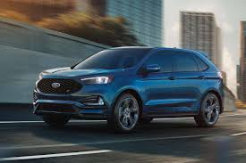 100 Ford Future Trucks Vehicles Check Out S Best Cars Suvs With Regard To