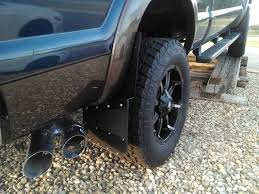 Photos Of Happy Trucks – Universal Aluminum Mud Flaps Dodge Ram 12500 Big Horn Rebel Truck Mudflaps Pdp Mudflaps Enkay Rock Tamers Removable Mud Flaps To Protect Your Trailer From Lvadosierracom Anyone Has On Their Truck If So Dsi Automotive Hdware 12017 Longhorn Gatorback 12x23 Gmc Black Mud Flaps 02016 Ford Raptor Svt Logo Ice Houses Get Nicer And If Youre Going Sink Good Money Tandem Dump With Largest Or Mack Trucks For Sale As Well Roection Hitch Mounted Universal Protection My Buddy Got Pulled Over In Montana For Not Having Mudflaps We Husky 55100 Muddog Wo Weight