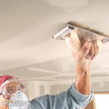 Hairline Cracks In Ceiling Paint by 17 Hairline Cracks In Ceiling Paint Pinterest The World S