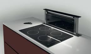 marque de hotte de cuisine hotte cuisine design hotte de cuisine design 0 poser une hotte de