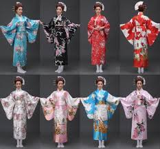 online buy wholesale japanese geisha clothing from china japanese