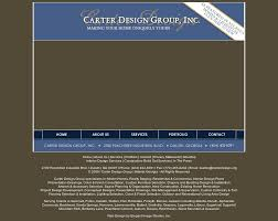 100 Carter Design L Group Competitors Revenue And Employees