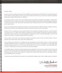 UNIVERSIDAD NACIONAL DE INGENIERIA U LA TOTALIZACION DE LA PROPIEDAD