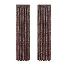 J Queen New York Alicante Curtains by J Queen New York Curtains Fascinating Queen New York Roma Curtain