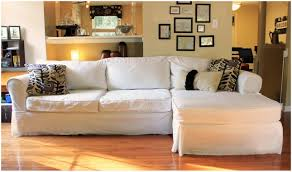 Brown Sectional Living Room Ideas by Living Room Brown Sectional Sofa Cover Attractive Sectional