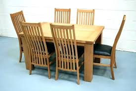 Used Kitchen Table Brilliant Chairs Interesting Rh Producible Co Set For Sale Antique And