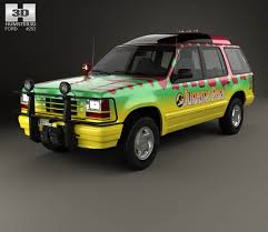 Ford Explorer Jurassic Park 1993 3D Model - Hum3D Ford In Talks With Jurassic Park Studio Universal Pictures Over The Paintjob American Truck Simulator Mods Ats Fan Builds Moviecorrect Explorer Kustom Kolors Promo Vehicle Custom Paint And Airbrushing World Matchbox Cars Wiki Fandom Powered By Wikia Mercedes Amazoncom Diecast Hook The Lost Action Hunt Velociraptors Your Very Own Jeep Passports Postcards Jurassic Park Paintjob Universal Mod Mod Awesome Toy Picks Lego Raptor Rampage