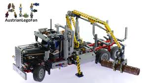 Lego Technic 9397 Logging Truck – Lego Speed Build Review – Blocksvideo Lego Technic Mobile Crane 8053 Ebay Truck Itructions 8258 Truck Matnito Filelego Set 42009 Mk Ii 2013jpg Tagged Brickset Set Guide And Database Lego 9397 Logging Speed Build Review Blocksvideo Amazoncouk Toys Games Behind The Moc Youtube Cmodel Alrnate Build Album On Imgur Moc3250 Swing Arm 42008 Cmodel 2015 Waler93s Pneumatic V2 Mindstorms
