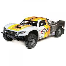 1/5 5ive-T 2.0 4WD Short Course Truck Gas BND: GRY/ORG ... Vkar Racing Sctx10 V2 4x4 Short Course Truck Unboxing Indepth Hpi Blitz Flux 2wd 110 Short Course Truck 24ghz Rtr Perths One Tlr Tlr003 22sct 20 Race Kit Jethobby Traxxas Slash 4x4 Ultimate Scale Electric Offroad Racing Map Calendar And Guide 2015 Team Associated Sc10 Brushless Lucas Oil Blue Tra580342blue Jumpshot Hpi116103 Redcat Vortex Ss Nitro Wxl5 Esc Tq 24ghz Amazoncom 105832 Blitz Shortcourse With Rc 4wd 17100