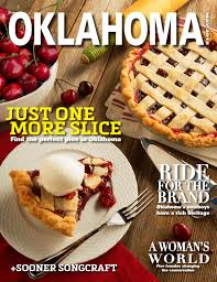 Owasso Christmas Tree Blackberry Farm by May Oklahoma Magazine By Oklahoma Magazine Issuu