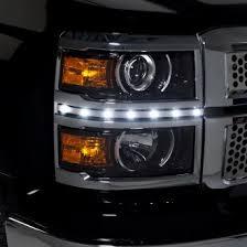 2014 chevy silverado led lights bars strips bulbs light kits