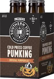 Dunkin Donuts Pumpkin Spice 2017 by Dunkin U0027 Donuts Joins The U0027pumpkin Coffee Beer U0027 Trend But It U0027s