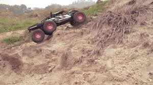 Best KELIWOW 1/12 6WD Brushless Electric Waterproof RC Truck 2.4GHz ... Rc Mud Bogging Trucks For Sale Best Truck Resource Ruckus 110 Waterproof Monster Rtr Green Rizonhobby Rc Adventures Unboxing An Ecx Torment Affordable Short Course Blackorange Chevy Silverado 2500 Hd Redcat Everest 10 4x4 110th Electric 4x4 Suppliers And Cheap Great Vehicles Traxxas Erevo Brushless The Best Allround Car Money Can Buy Kftoys S911 112 24ghz 45kmh Cars Yellow Eu Hbx 12891 24g 4wd Desert Offroad