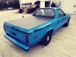 1984 Dodge Rampage For Sale | ClassicCars.com | CC-1041383 Dodge Truck Rampage Present 1984 Overview Cargurus For 16000 Go On A Straightline Waldoch Lifted Trucks Gmc Sierra Review 2019 Predictions And Improvements 2018 Cars Products New Two Piece Cover Taw All Access Easyfit 4layer Kyosho 110 Outlaw 2rsa Series 2wd Rtr Blue Towerhobbiescom Complaint Attack Suspect Plotted Rampage For 2 Months Berlin Attack Nbc News Ram With 22in Fuel Wheels Exclusively From Butler Cool Monster Ramp 24 Jump Printable Dawsonmmpcom