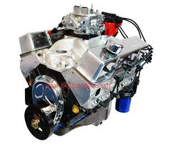 350 Crate Engines | Chevy 350 Small Block Crate Engine 17802827 Copo Ls 32740l Sc 550hp Crate Engine 800hp Twinturbo Duramax Banks Power Ford 351 Windsor 345 Hp High Performance Balanced Mighty Mopars Examing 8 Great Engines For Vintage Blueprint Bp3472ct Crateengine Racing M600720t Kit 20l Ecoboost 252 Build Your Own Boss Now Selling 2012 Mustang 302 320 Parts Expands Lineup Best Diesel Pickup Trucks The Of Nine Exclusive First Look 405hp Zz6 Chevy Hot Rod