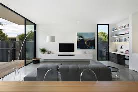 100 Carr Design The Cube House Melbourne Addicts Global Interior