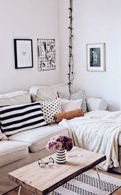 neues aus dem wohnzimmer living room scandinavian
