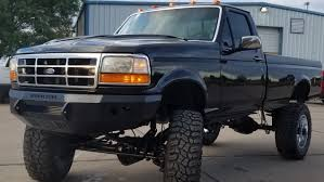 100 Diesel Performance Trucks Adrenaline Eaton CO Springtown TX