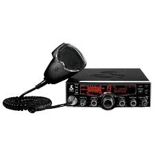 6 Best CB Radio For Truck Driver (Jan.2019) - Reviewed & Rated Show Us Your Cbham Radio Install Toyota Tundra Forum 7 Best Cb Radio Reviews 2019 High Performance Most Powerful Cbs Truckers Stock Photo Picture And Royalty Free Image Anyone In To Radios Chevy Truck Gmc Trucker Kit Antenna Turnkey Wwwcbradionl And Specifications Of The Lafayette Opinions 4runner Largest Maxon Mcb30 Mobile Am 40channel Ebay Cb Cobra Cb Hook Up Gi Joes Radio Top Radios Low Prices Lvadosierracom Electronics