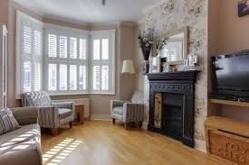 Living Room Design Ideas Terraced Houseliving Housevictorian Terrace