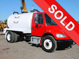 2011 FREIGHTLINER M2 FOR SALE #2662 Tank Truck Distributor Part Services Inc Freightliner Septic Tank Truck For Sale 1167 2013 Volvo Vhd84b200 Sewer Septic For Sale 261996 Miles Pin By Isuzu Trucks On Philippines 8000l Sewage Suction Used 2000 Sterling L7500 In Progress 450gallon Vacuum Only Service Slidein Unit 1978 Gmc 6500 Septic Tank Truck Item F7152 Sold Novembe 4000 Gallon Alinum Mounted A Peterbilt Youtube Intertional Tanker Central Sales 2500 Trucks Discount 2019 Nrr 289276 2008 Navistar 4400 2548
