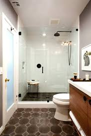 Bathroom Tile Design Ideas On A Budget Best Wall Designs – Agpi Promising Grey Shower Tile Bathroom Tiles Black And White Decorating Great Bathrooms Wall Ideas For Small Bath Design Bold For Decor Designs Gestablishment Home Bathroom Ideas Small Decorating On A Budget Unique Affordable Beige Plus Tiling 30 Best With Images Wall Tile Bathrooms Sistem As Corpecol Floor