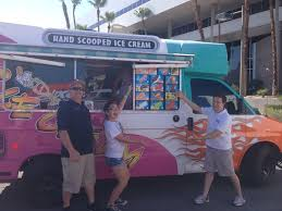 Fat Daddys Ice Cream Truck - Las Vegas Ice Cream Trucks In Las Vegas, NV Pimp My Ice Cream Truck Pinterest Vintage Buddy L Ice Cream Custom Delivery Step Van Hard To Fat Daddys Las Vegas Trucks In Nv Fileice Cream Truck Beachjpg Wikimedia Commons 14lrmp22ospeltyequipmentmarketassociationshow2011 Kinecta Sweet Banking Mark Aguas Design Archives Apex Specialty Vehicles Icecream Piaggio Domi Wynwood Parlor Brings Sandwiches To Miami Rocky Point Port Moodys Hand Crafted Chinese Electric Food For Sale Photos Ccession Nation
