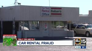 Phoenix Car Rental Hit With $1.8 Million Judgment - ABC15 Arizona What We Rent Phoenix Car Rental Hit With 18 Million Judgment Abc15 Arizona 1224 Ft Flatbed Truck Commercial Rentals Penske 1041 N 75th Ave Az 85043 Ypcom Fifth Wheel Ohio Best Resource Regarding Cool Budget Coupon The Way To Save Money Shredtech Trucks Refrigerated Van 2008 Hino 700 Series Truck On Display At The Vehicle Show Food Ice Cream And Marketing Cdl Traing Trailer For Testing Of Pick Up Az