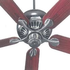 Mica Lamp Company Ceiling Fans by Light Barn Lighting Fixtures Lamps Ceiling Fans Great