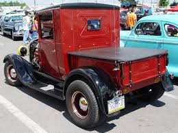 1929 Ford Pickup - Maroon - Rear Angle Transptationcarlriesfordpickup1920s Old Age New Certified Used Ford Cars Trucks Suvs For Sale Luke Munnell Automotive Otography 1961 F100 Truck Christophedessemountain2jpg 19201107 Stomp Pinterest 1920 Things With Engines Trucks Super Duty Platinum Wallpapers 5 X 1200 Stmednet 1929 Pickup Maroon Rear Angle 2018 Ford F150 Xl Regular Cab Photos 1920x1080 Release Model T Ton Dreyers 1 Delivery Truck Flickr Black From Circa Stock Photo Image Fh3 Raptor Hejpg Forza Motsport Wiki Fandom