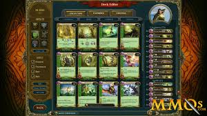 Hearthstone Arena Deck Builder Help by Spellweaver Game Review