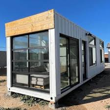 104 Shipping Container Homes In Texas Which States Allow Validhouse