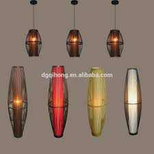 Lamplight Farms Oil Lamps Made In Thailand by Llight Farms Oil Ls Made In Thailand 100 Images The Insider S