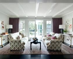 Houzz Living Room Sofas by Tremendous Houzz Living Room Furniture U2013 Kleer Flo Com