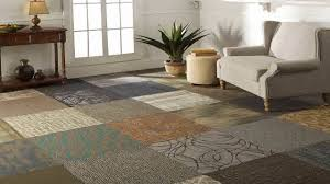 peel and stick 200 square assorted commercial carpet tile 50