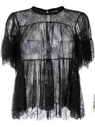 philosophy di lorenzo serafini clothing blouses reasonable sale