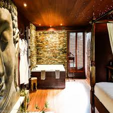 week end chambre d hotes le plus beau chambre d hote avec privatif academiaghcr
