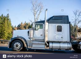 100 Semi Truck Pictures Powerful Bonnet American Idol Black And White Big Rig Long Haul Semi