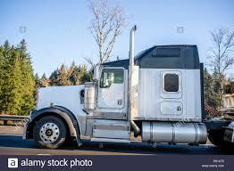 100 Semi Truck Pictures Powerful Bonnet American Idol Black And White Big Rig Long Haul Semi