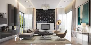 100 Bungalow Living Room Design 70 Ideas To Welcome You Home Recommendmy LIVING